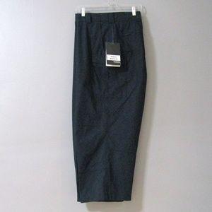 NEW Blauer Tenx Tactical Pants Navy Blue 48 Short